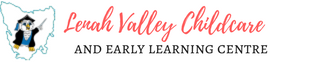 Lenah Valley Childcare Centre Logo